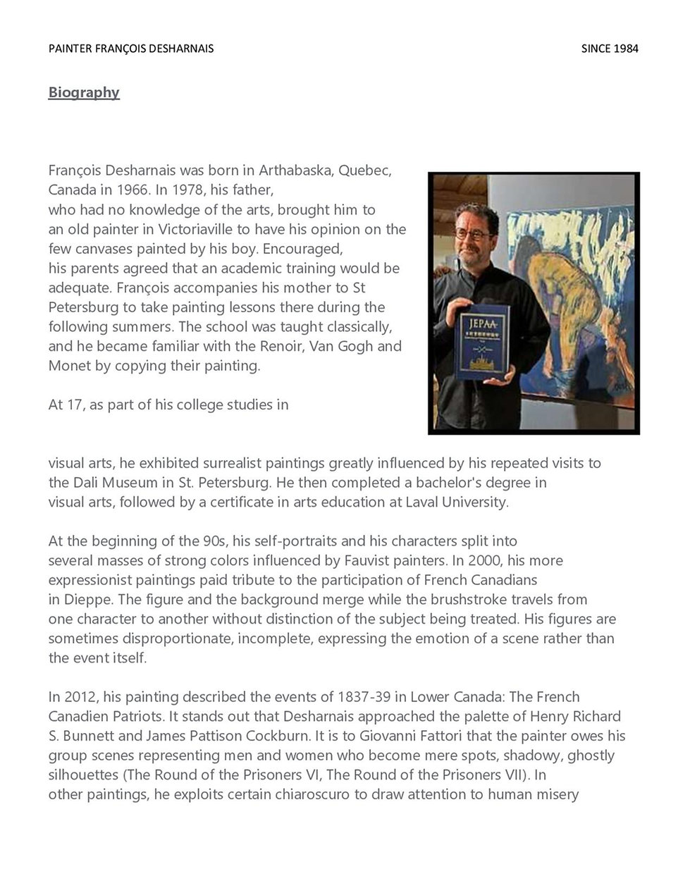 Biography-page-001.jpg