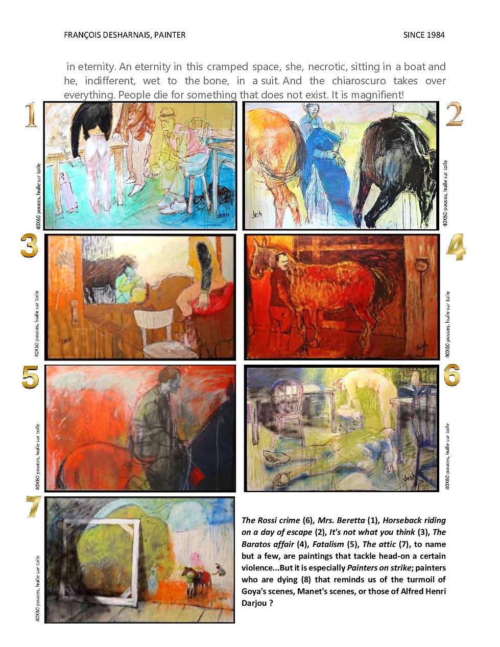 François parle English version-page-014.jpg