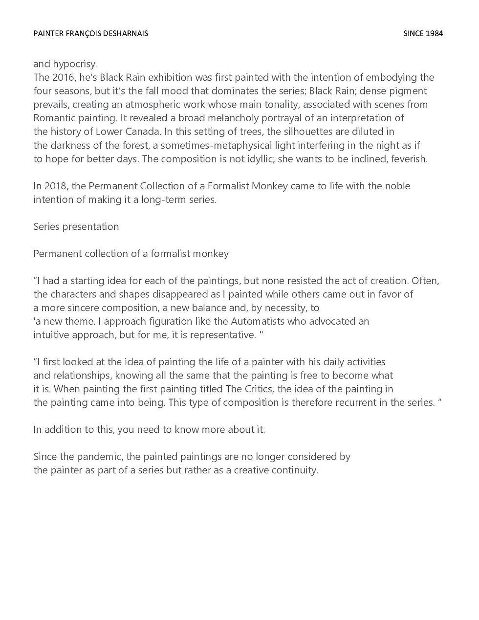 Biography-page-002.jpg