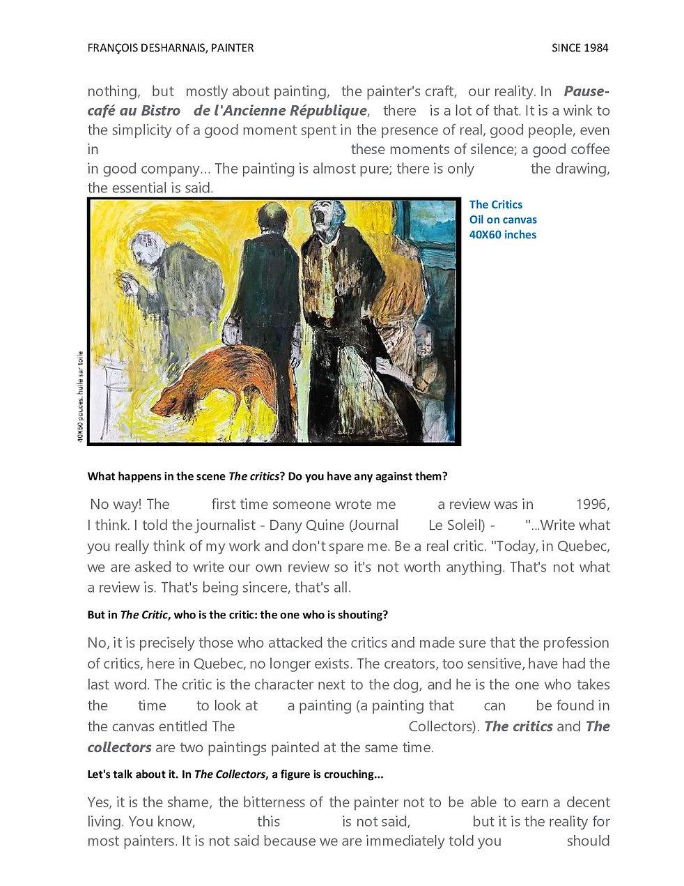 François parle English version-page-011.jpg