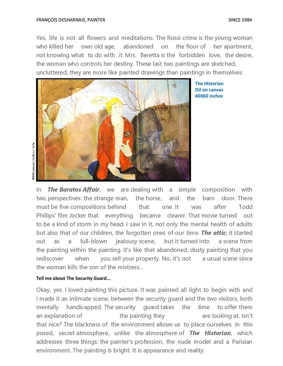François parle English version-page-015.jpg