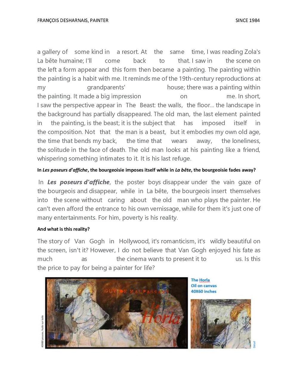 François parle English version-page-006.jpg