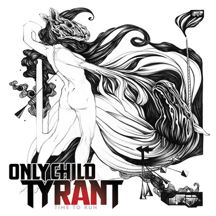 Only Child Tyrant