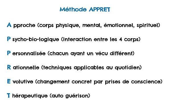APPRET 7.jpg