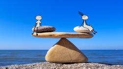 Équilibre du bonheur Jour 5