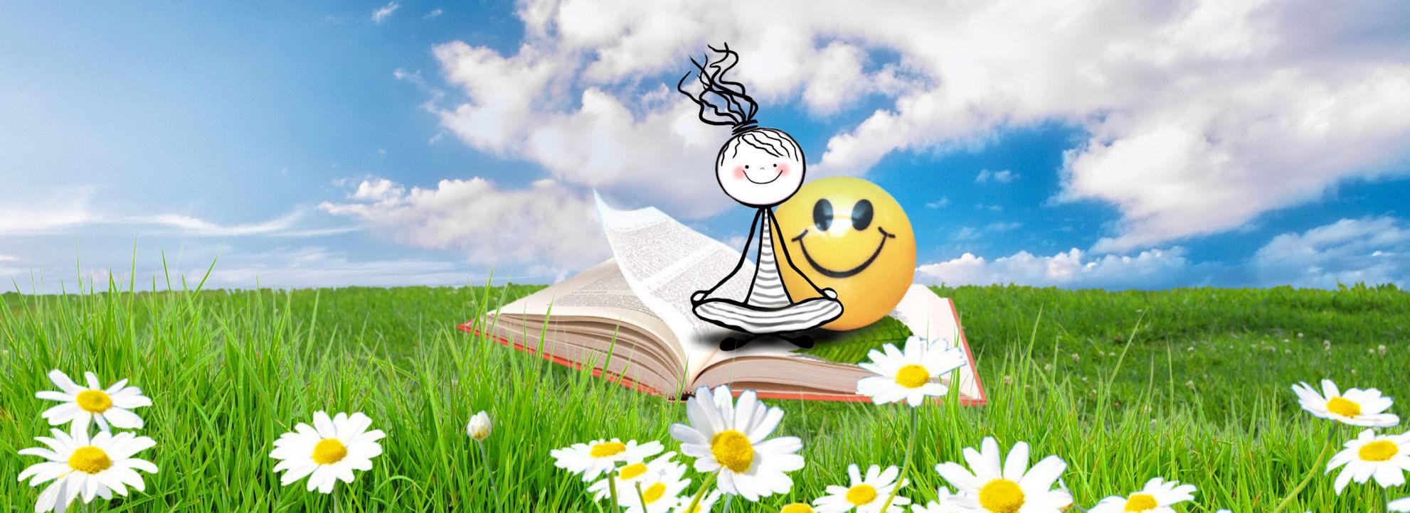 école du bonheur