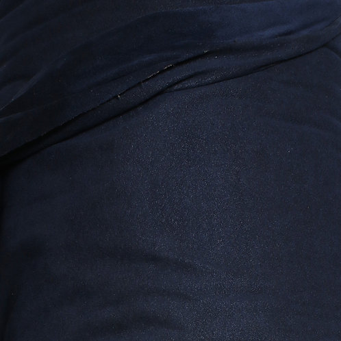 UltraSuede® Light Midnight - 1 Yard