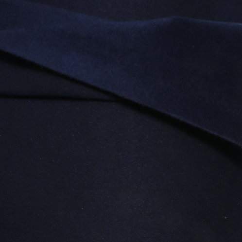 Soft - Classic Navy - 0.966 Yards