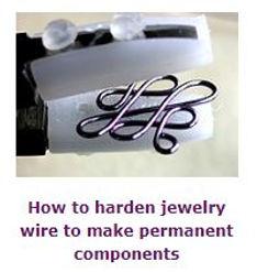 Harden Jewelry.JPG