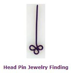 Head Pin Jewelry.JPG