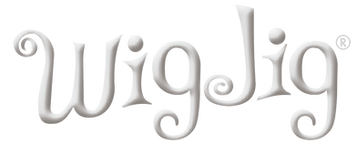 WigJig_logo_silver (002).png