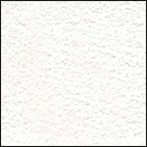 "Ultrasuede(R) Light - White 8.5"" x 4.25"""