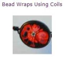 Bead Wraps Using Coils.JPG