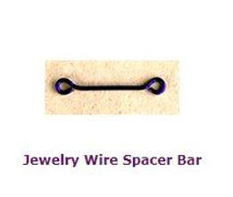 Spacer Bar.JPG