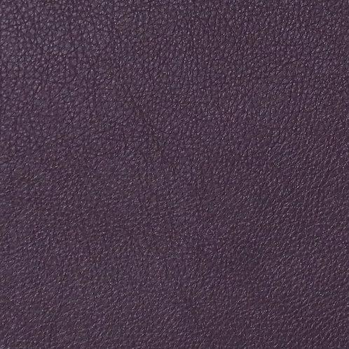 Symphony Leather Grape