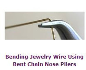 Bending Wire.JPG