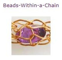 Beads-Within-a-Chain.JPG