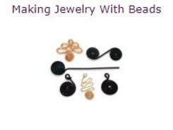 Jewelry Making with Beads.JPG