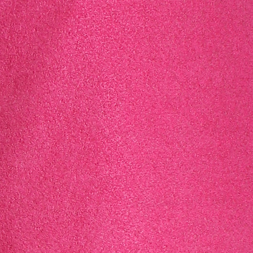 UltraSuede® Light Fuchsia
