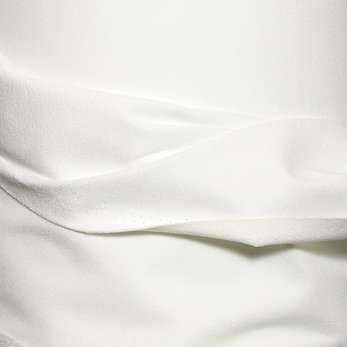 UltraSuede® Soft White - 1 Yard