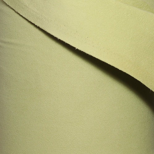 UltraSuede® Soft Celery
