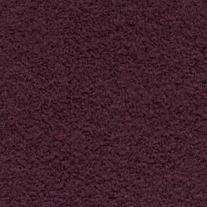 """Ultrasuede(R) Soft - Bordeaux 8.5"""" x 4.25"""""""