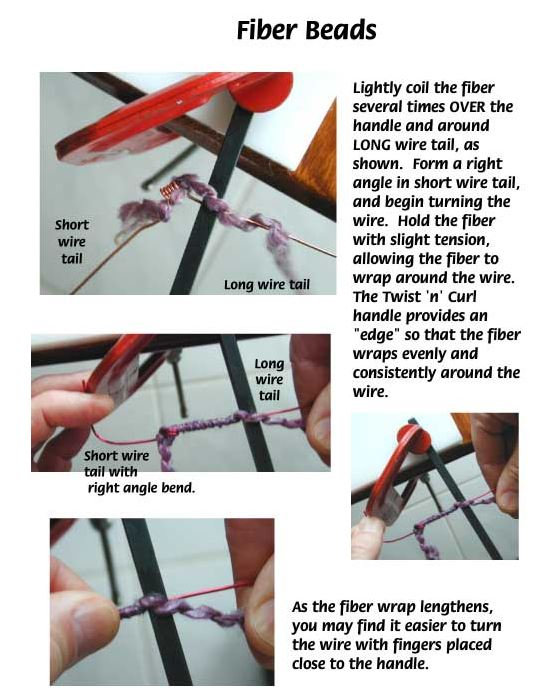 Fiber Wire #9.JPG