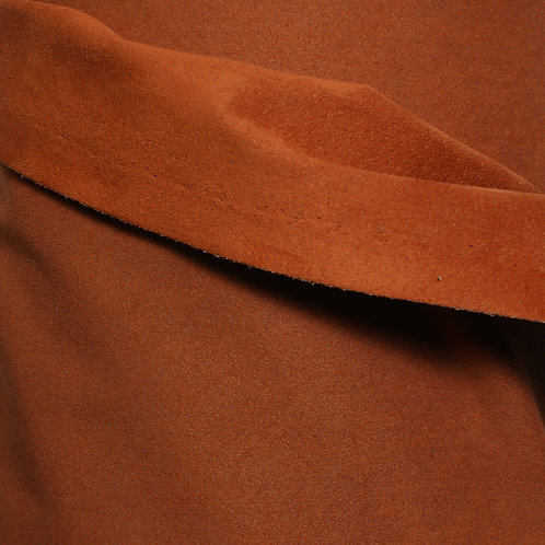 UltraSuede® Soft Clove - $58.66 per yard!