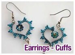 Earrings & Cuffs.JPG
