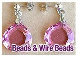 Beads & Wire Beads.JPG