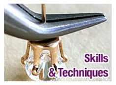 Skills & Techniques.JPG