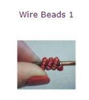 Wire Beads 1.JPG