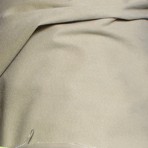 UltraSuede® Light Bone - $68.66 per yard!
