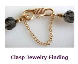 Clasp Jewelry.JPG