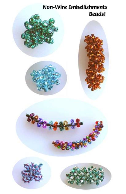Wire Beads Anatomy #12.JPG