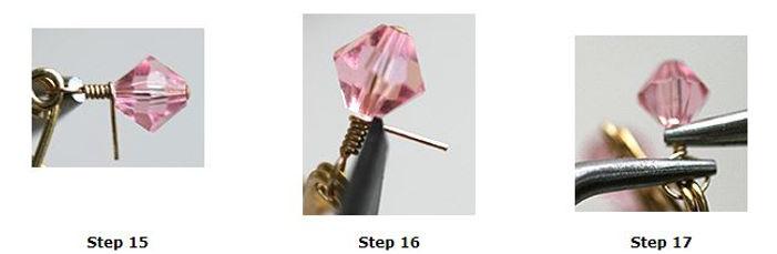 Step 15, 16, 17.JPG