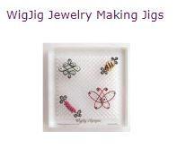 Jigs.JPG