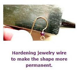 Hardening Jewelrty.JPG