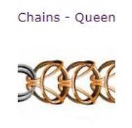 Chains - Queens.JPG