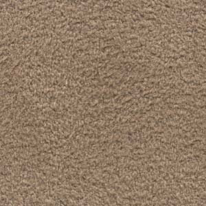 "Ultrasuede(R) Soft - Coffee Cream 8.5"" x 4.25"""