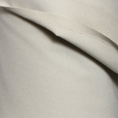 UltraSuede® Soft Bone - $54.10 per yard!
