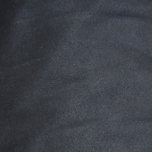 UltraSuede® Light Asphalt - $68.66 per yard!