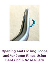 Open & Close Loops.JPG