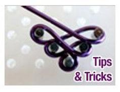 Tips & Tricks.JPG