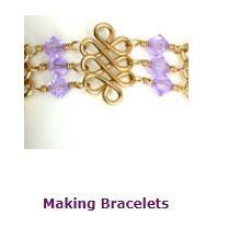 Making Bracelets.JPG