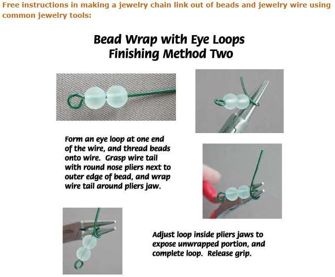 Eye Loops 2 - #1.JPG
