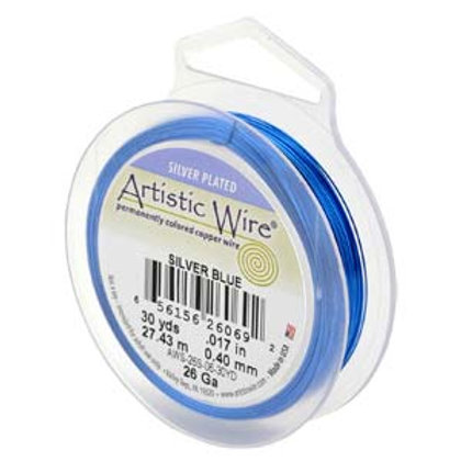 Aristic Wire