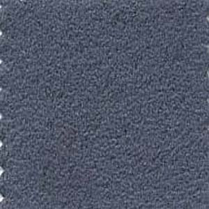 "Ultrasuede(R) Soft - Petroleum 8.5"" x 4.25"""