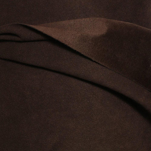 UltraSuede® Soft Coffee Bean - $55.57 per yard!