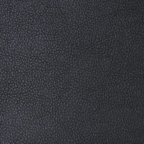 Symphony Leather Black